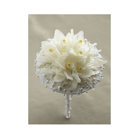 Pure At Heart Bouquet