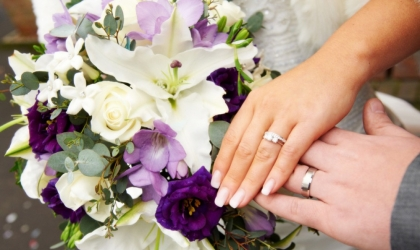 Attributes Of Quality Wedding Flower Delivery Service Providers